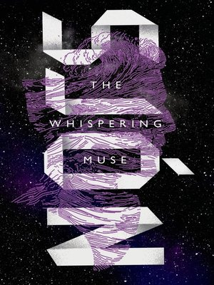 cover image of The Whispering Muse
