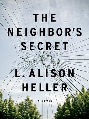 cover image of The Neighbor's Secret