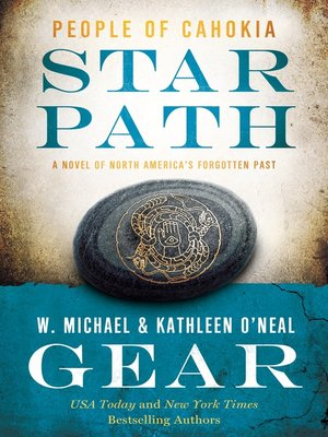cover image of Star Path--People of Cahokia