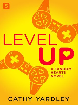cover image of Level Up