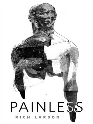 cover image of Painless