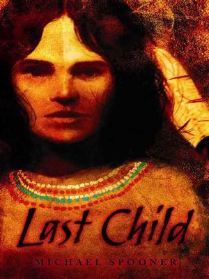 cover image of Last Child