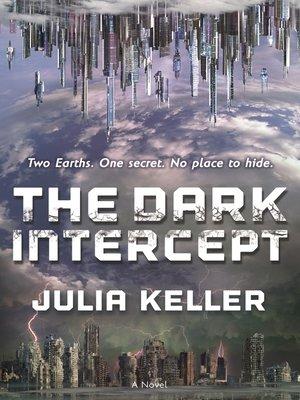cover image of The Dark Intercept