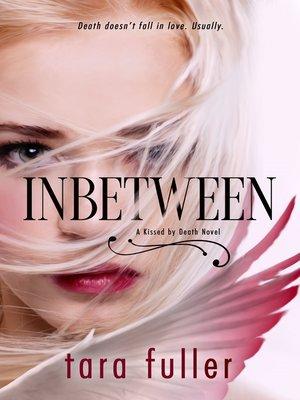 cover image of Inbetween