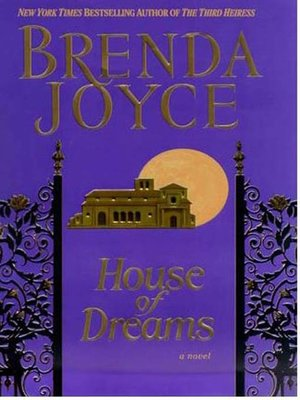 cover image of House of Dreams