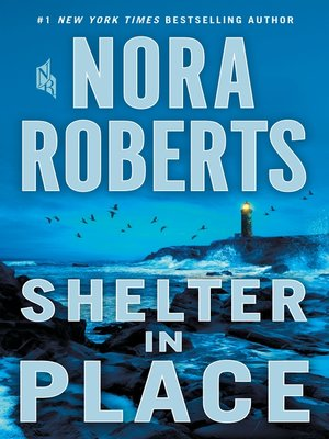 Cover image for Shelter in Place