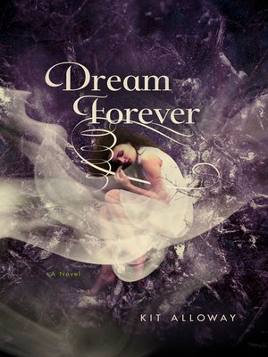 cover image of Dream Forever