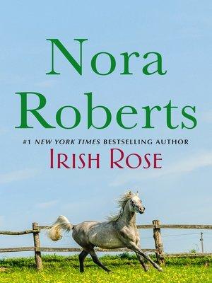 cover image of Irish Rose