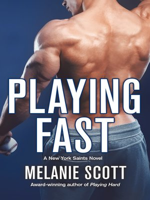 cover image of Playing Fast