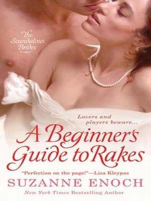 cover image of A Beginner's Guide to Rakes