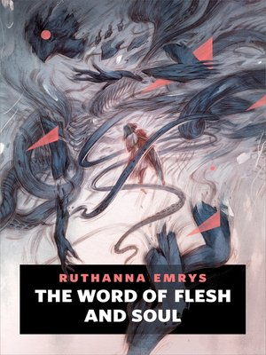 cover image of The Word of Flesh and Soul