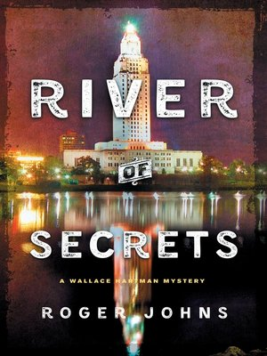 river of secrets hope saskia