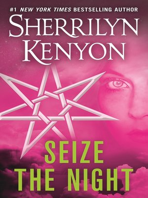 Sherrilyn Kenyon Time Untime Pdf