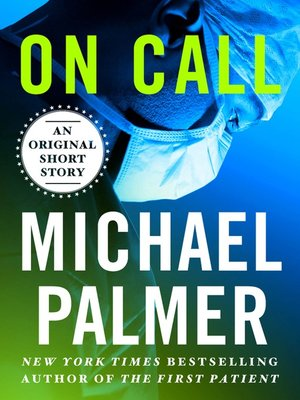 cover image of On Call