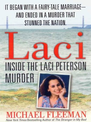 cover image of Laci