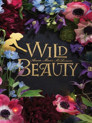 cover image of Wild Beauty
