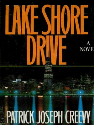 cover image of Lake Shore Drive