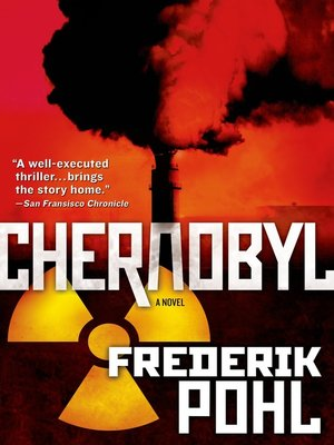 cover image of Chernobyl
