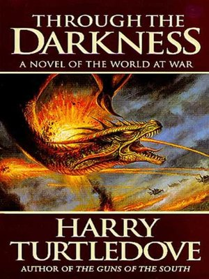 cover image of Through the Darkness