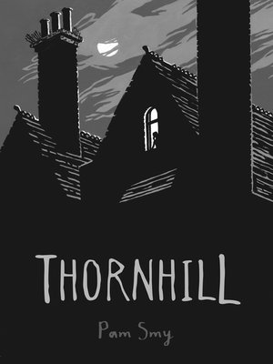 cover image of Thornhill