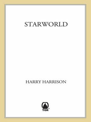 cover image of Starworld