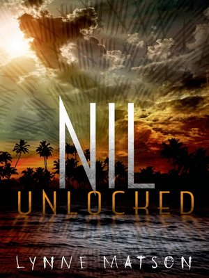 cover image of Nil Unlocked