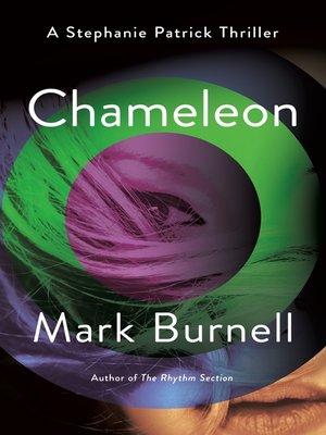 cover image of Chameleon