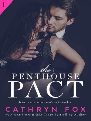 Penthouse vidieos
