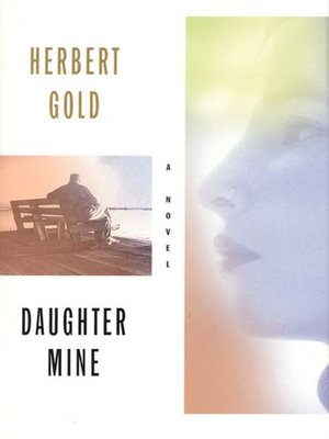 cover image of Daughter Mine