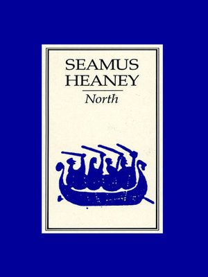 cover image of North