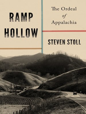 cover image of Ramp Hollow