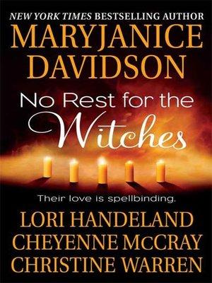the second betrayal mccray cheyenne