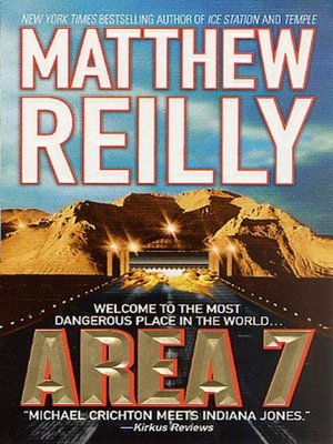 Free temple download reilly epub matthew