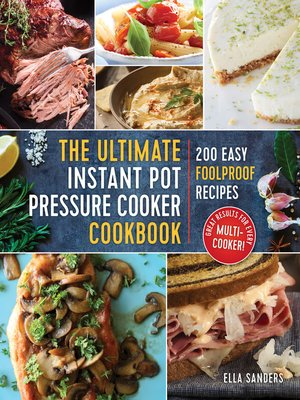 sarah wilson slow cooker ebook