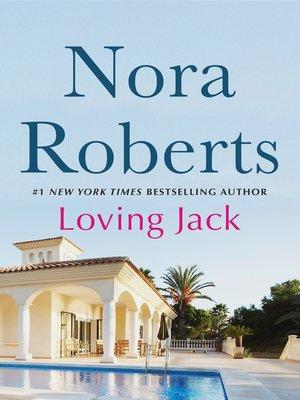 cover image of Loving Jack