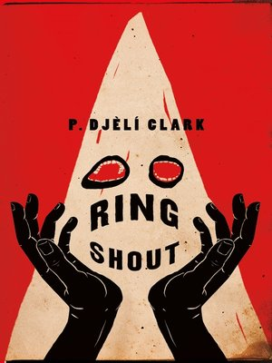 cover image of Ring Shout