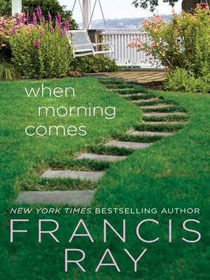 cover image of When Morning Comes