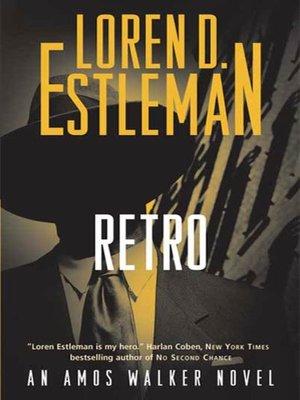 cover image of Retro