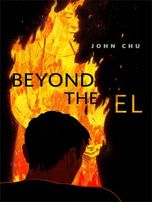 cover image of Beyond the El