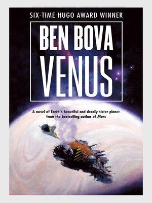 cover image of Venus