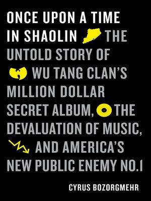 The Tao Of Wu Epub