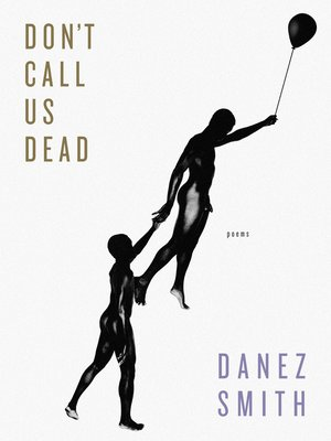 cover image of Don't Call Us Dead