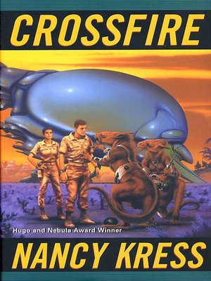 Crossfire Ebook Deutsch
