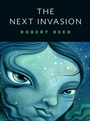 cover image of The Next Invasion