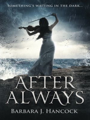 cover image of After Always