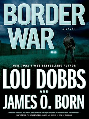 the war on the middle class by lou dobbs pdf