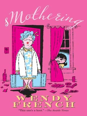 cover image of sMothering