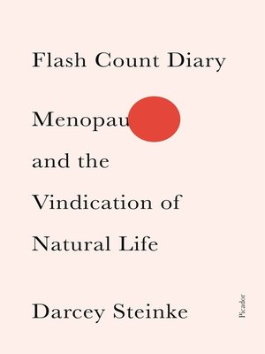 cover image of Flash Count Diary
