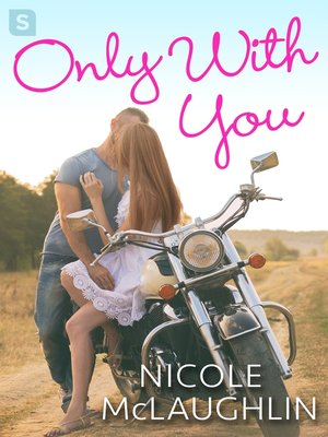 cover image of Only With You
