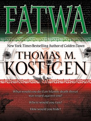 faulks on fiction includes 3 vintage classics great british snobs and the secret life of the novel faulks sebastian